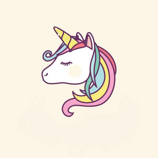 Unicorn Saker
